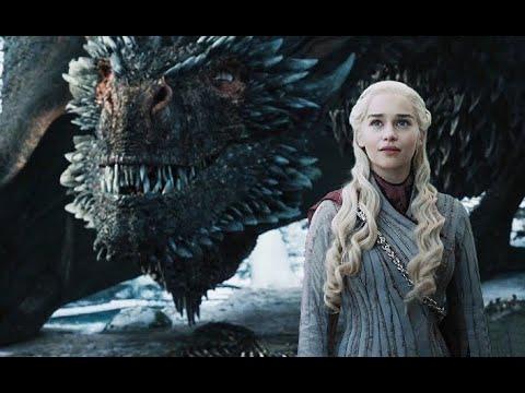 Variety (США): да, «Игра престолов» заслужила «Эмми» как лучший драматический сериал. Variety, США.