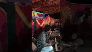 Muree Di Main Sair Karan Naeem Hazarvi Performance At New Muree