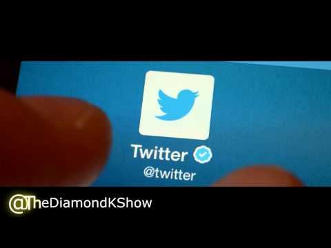 Twitter DM Expands To Groups & Video Directly To Timelines