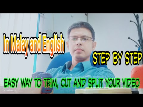 tutorial-trim,cut-and-split-video-menggunakan-handphone-melalui-aplikasi-inshot
