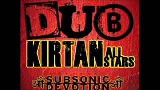 KUNJI BIHARI feat. Chaytanya