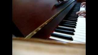 Baixar Bach Ária da 4a corda ( facilitada) MAPires