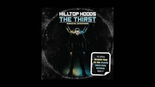 Watch Hilltop Hoods The Thirst part 3 video