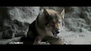 ALPHA - Official Trailer #2 (HD) Video