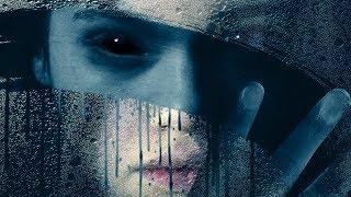 Темное зеркало - Dark mirror - трейлеры фильмов 2019, новинка в хорошем качестве