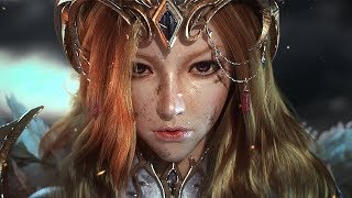 Best EDM New Style 2017 | Gaming Music Mix For You | 【GMV】
