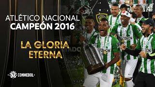 Regulamento da Libertadores sofre mudanças