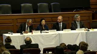 Race and Redistricting 2021