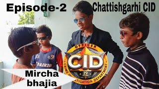 CID episode 2 CID team belar chandi