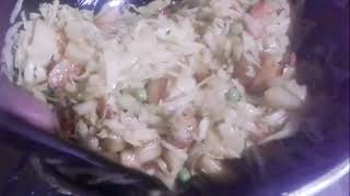 Badhakopir Torkari || Cabbage Curry || Cooked in Bengali style