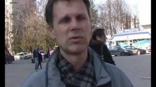 Путин. Итоги - Глас народа: Краснодар