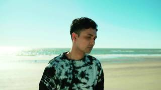 Zack Knight - DUA (Official Trailer)