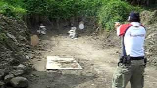 GCNO (Gun Club of Negros Occidental) - Paulo Rojas thumbnail