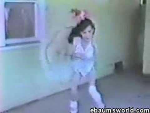 Ebaums world midget fight — 5