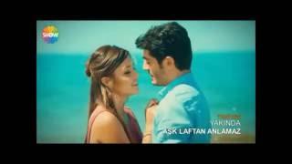 Iru Mugan - Halena song