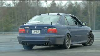 How to Beat Speed Traps and Drive Safely Part 1 - /LIVE AND LET DRIVE