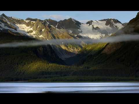 Haines Alaska~Time Is Overwhelming Me