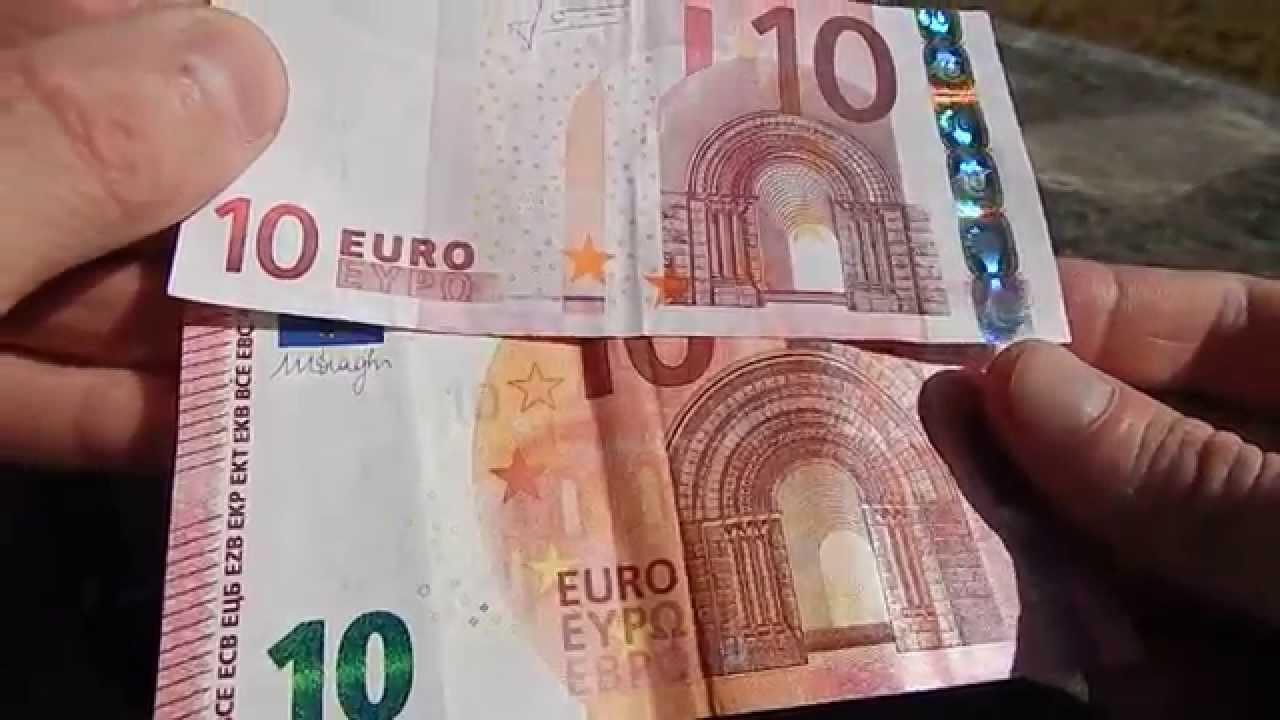 Новые 10 5 стотинки