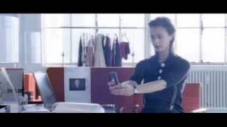 Nokia 7610 Intro