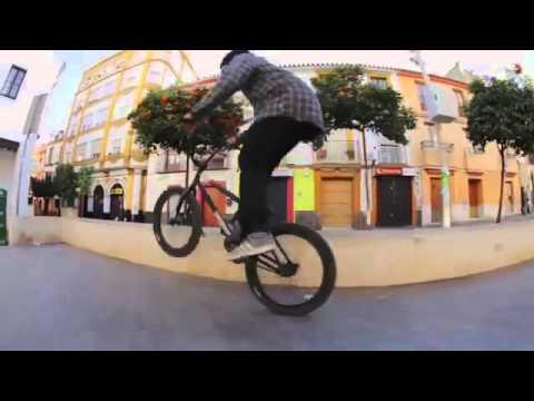 Adidas - Seville [2012]