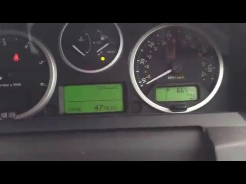Canbus RRS - YouTube