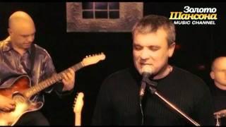 Смотреть клип Александр Дюмин - Цветы Увяли