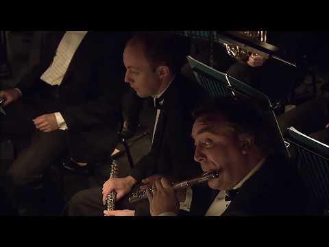 Die Meistersinger von Nürnberg: Prelude (Part 1) – Glyndebourne