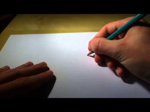 Santiano Hugues Aufrayde YouTube · Durée:  3 minutes 4 secondes