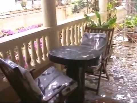 Gambia Holiday Accomodation.mp4