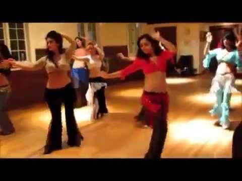 Raghs Irani رقص ایرانی 12 Youtube