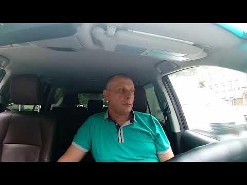 Работа в сочи в такси, риэлтором,и в др. отрослях