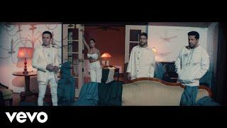 Fonseca, Greeicy, Cali Y El Dandee - 2005 (Official Video)