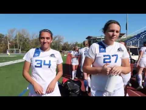 Culver-Stockton College Women's Soccer