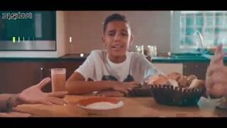 Balti - Ya Lili feat. Hamouda - Mashup | Dj Shouki (  Song)