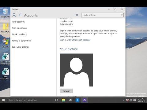 bagaimana-cara-menghapus-user-account-di-windows-10