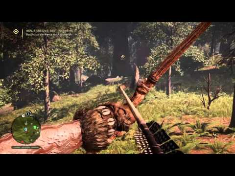 Far Cry® Primal [013] - lets play PS4 by Sehr_Seltsam / FCP / FC Primal