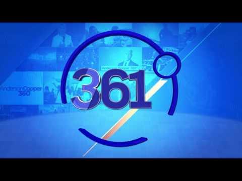 ย้อนหลัง รายการ 361 องศาความคิด 14/06/60 รองศาสตราจารย์ ยุทธพร อิสรชัย