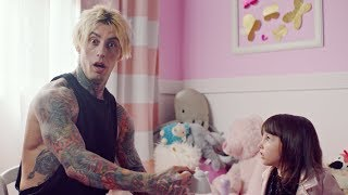 """Download Falling In Reverse - """"Losing My Life"""" Mp3 and Videos"""