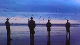Watch Echo  The Bunnymen Turquoise Days video