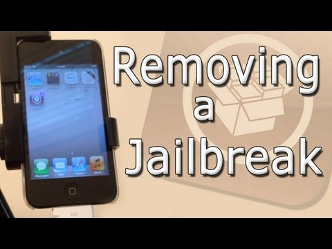 how-to-remove-a-jailbreak-from-any-idevice-(iphone/ipod/ipad)