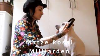 MATZE ROSSI - Milliarden (Official Music Video)