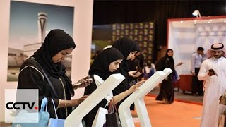 UAE students look to boost careers by learning Chinese