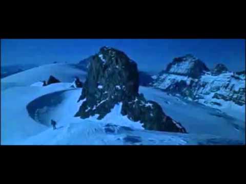 Makin' It Reel - James Bond on Her Majesty's Secret Service (1969) Clip