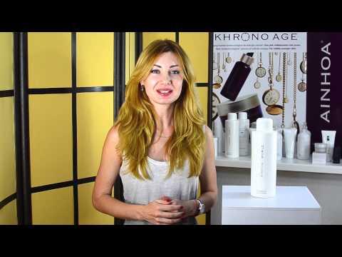 Профессиональные шампуни для волос, купить в Москве в