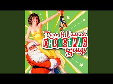 - The Hat I Got For Christmas Is Too Beeg - Mel Blanc Shazam