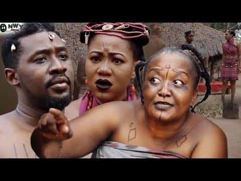Download Evil Prince Season 2 - 2017 Latest Nigerian Nollywood Epic Movie