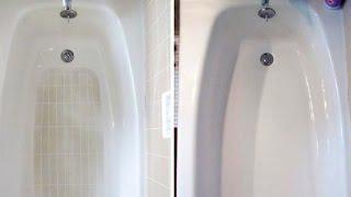 19 CHEAP TRICKS TO MAKE YOUR BATHROOM LOOK IDEAL thumbnail