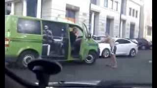Драка в Одессе(, 2013-12-14T20:19:21.000Z)