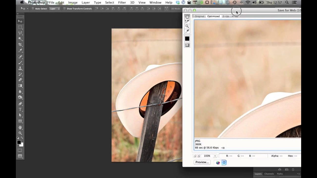 Adobe Photoshop Lightroom 4.3 Now Fully Supports Retina