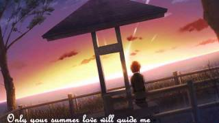 Buzzy-summer love (mad Flush rmx)[HD]